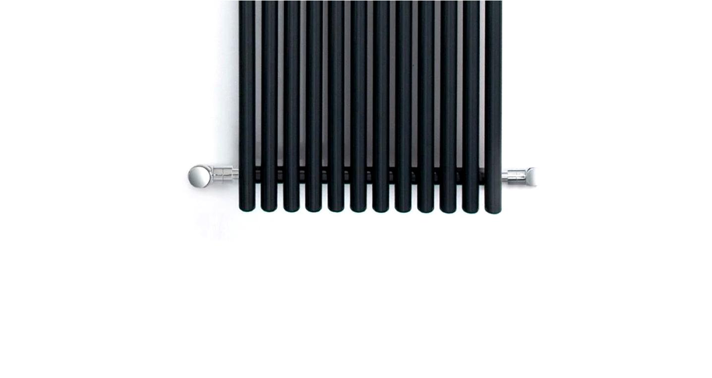 Heating installation and repairs